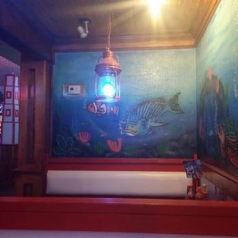 Celayas Mexican Restaurant Jones Rd