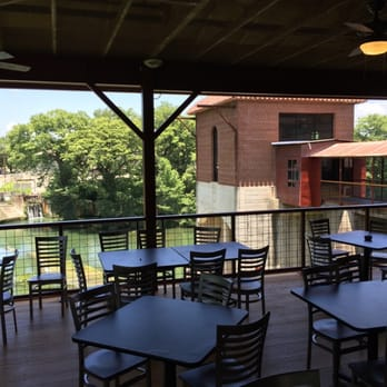 The Power Plant Texas Grill 144 Photos 185 Reviews American