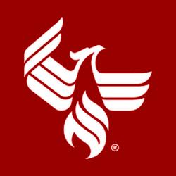 Photo Of University Phoenix