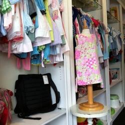 c2bb7a581 Top 10 Best Children's Consignment Shops in Atlanta, GA - Last ...