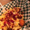 Best Food Trucks in Nashville