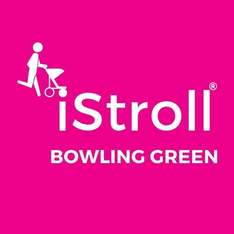 iStroll Bowling Green LLC: 4898 Smallhouse Rd, Bowling Green, KY