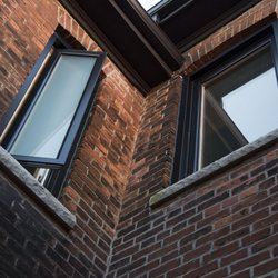 Photo of Arcana Windows \u0026 Doors - Hamilton ON Canada & Arcana Windows \u0026 Doors - 11 Photos - Windows Installation ... Pezcame.Com