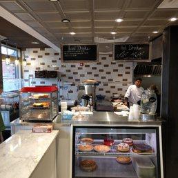 photo of lulus kitchen boston ma united states they have baked goods - Lulus Kitchen
