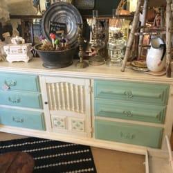antique stores chico ca Eighth & Main Antique Center   19 Reviews   Antiques   745 Main St  antique stores chico ca