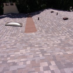 Southeastern Roofing And Construction Roofing 10107