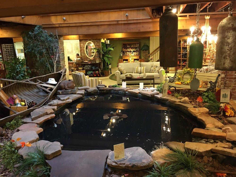 Good's Furniture: 200 N Main St, Kewanee, IL