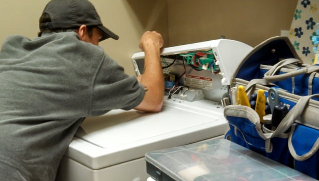 Chandler Appliance Repair