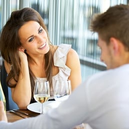 matchmaking introductions albuquerque reviews
