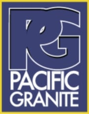 Pacific Granite 915 Blue Gentian Rd Saint Paul Mn Manufacturers Mapquest