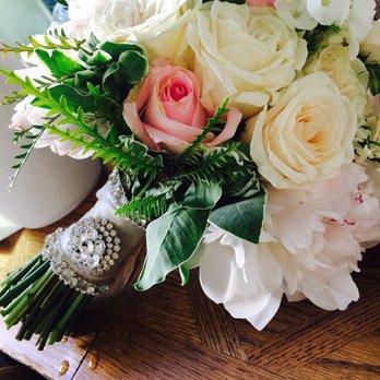 Photo Of Dubon Floral Design