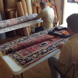 photo of home decor fine rugs san diego ca united states