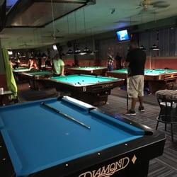 Elite Billiard 14 Photos Amp 36 Reviews Pool Amp Billiards