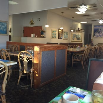Ft Myers Beach Soup Kitchen