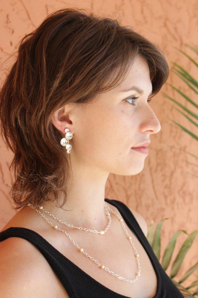 Philip Voetsch Jewelry By Design