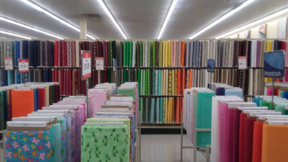 Hobby Lobby: 2215 Lebanon Valley Mall, Lebanon, PA