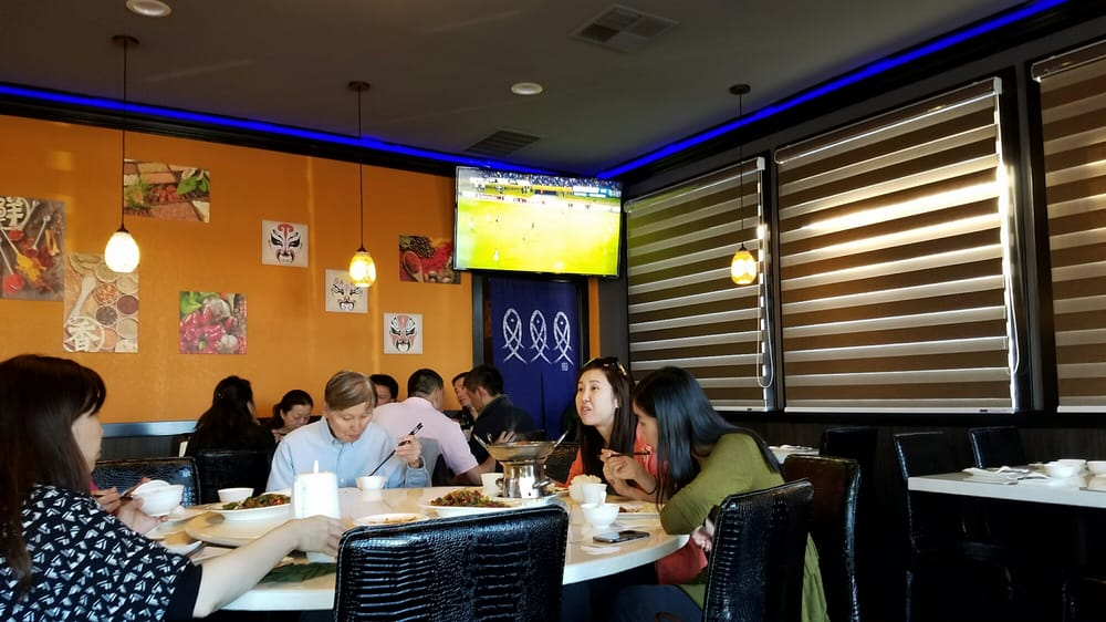 photo of lulus kitchen dublin ca united states - Lulus Kitchen