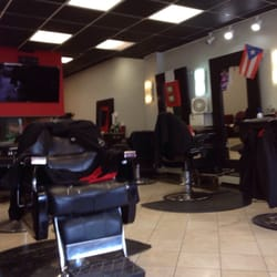 The palace barber shop ferm barbier 728 broadway for About you salon bayonne nj