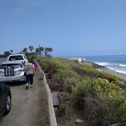 Photo Of Faria Beach Cafe Ventura Ca United States