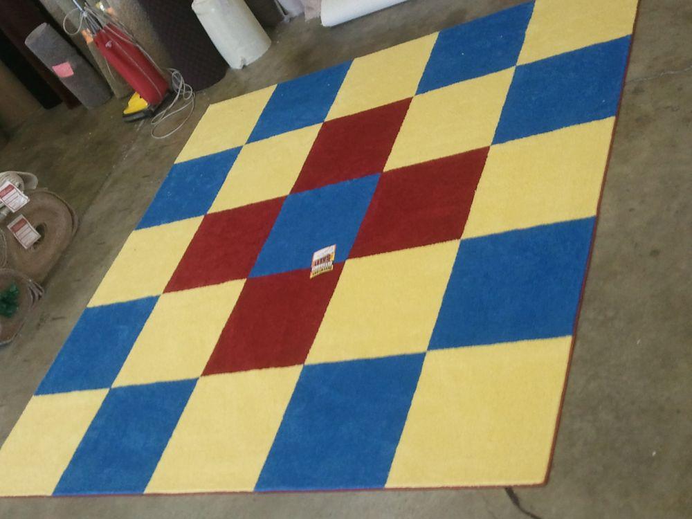 United Carpet Outlet: 1841 E Ohio Pike, Amelia, OH