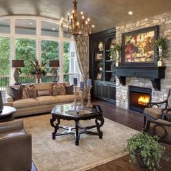 Amazing Photo Of Creative Interiors U0026 Design   Vancouver, WA, United States