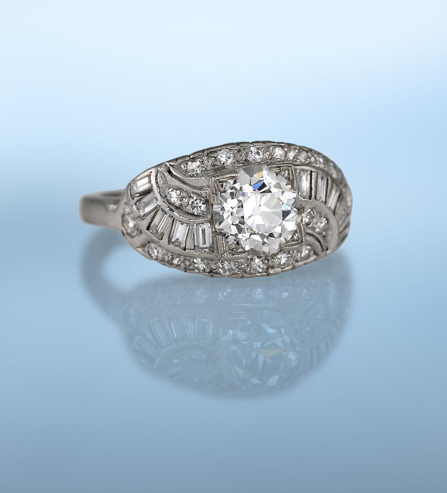 Prince Estate Jewelry