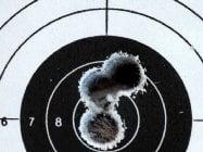 Tactics & Targets, LLC: 22476 Amori Ln, Leesburg, VA