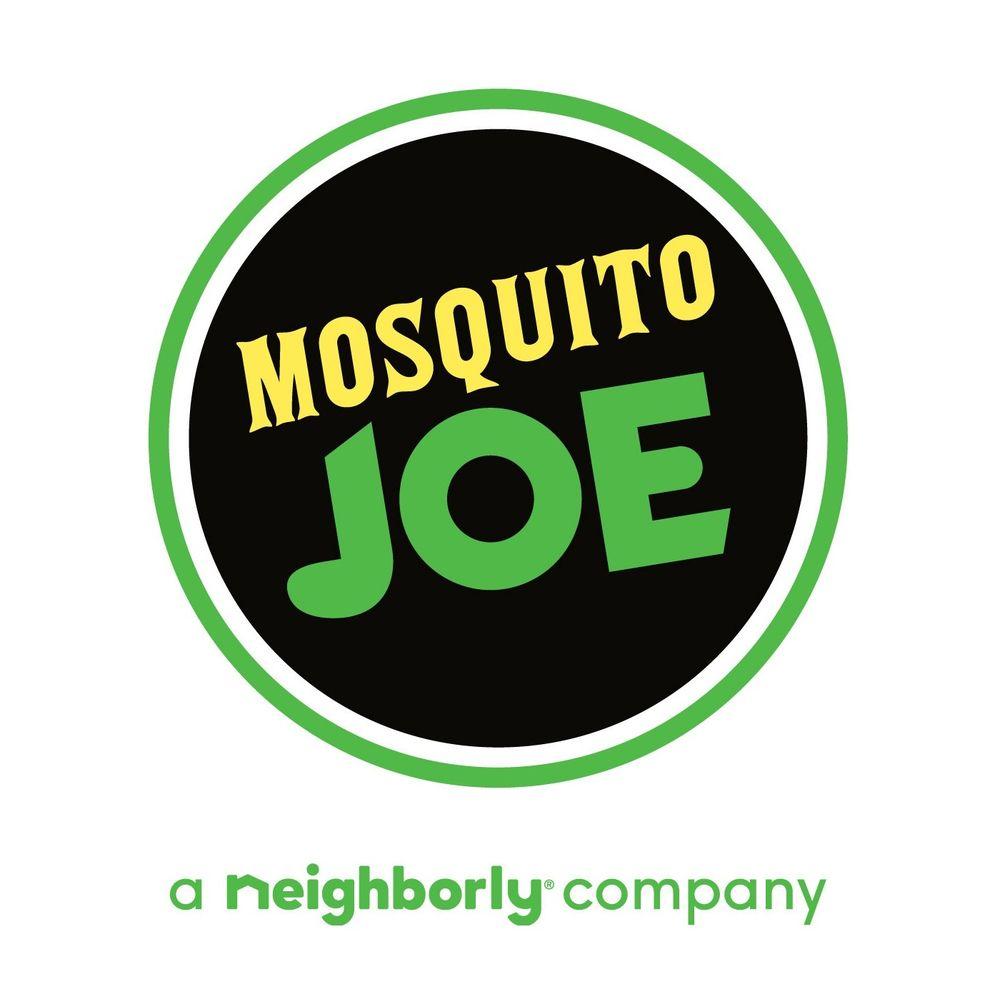 Mosquito Joe of Abilene: 1934 Industrial Blvd, Abilene, TX