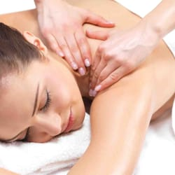 busty massage massage Western Australia