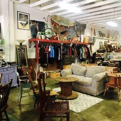 Lost Treasures - CLOSED - 33 Photos & 23 Reviews - Thrift