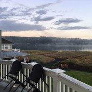 Photo Of The Resort At Port Ludlow Wa United States