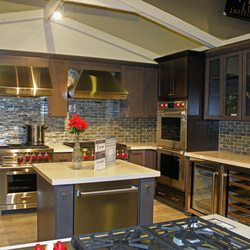 Photo Of Wdc Kitchen Bath Center Oxnard Ca United States