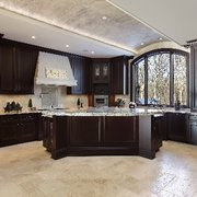 ... Photo Of Bath And Kitchen Experts   Naperville, IL, United States ...
