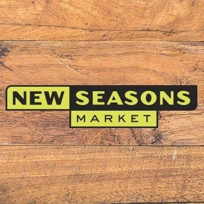 New Seasons Market - Williams