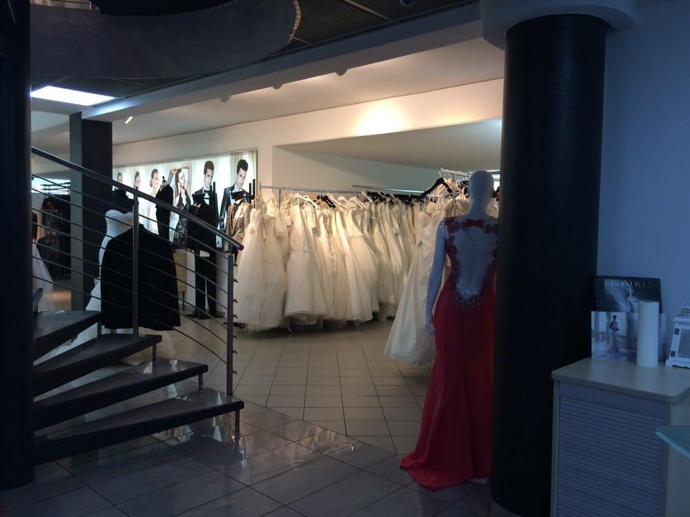 Brautmoden In Berlin Und Hamburg Brautkleider Abendkleider