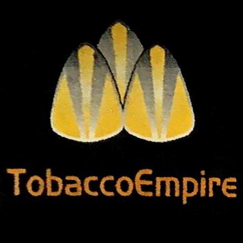 Tobacco Empire: 1051 E 9th St, Lockport, IL