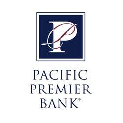 Pacific Premier Bank - CLOSED - Banks & Credit Unions