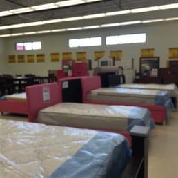 American Freight Furniture And Mattress Furniture Stores 1424 Atlas Rd Columbia Sc Phone