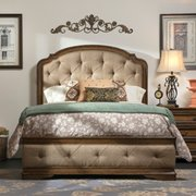 Raymour U0026 Flanigan Furniture And Mattress Clearance Center