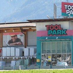 Top 10 Baumarkt Baustoffe In Der Nähe Von Nußdorf Debant Tirol Yelp