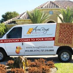 Photo Of Area Rugs Direct At Home Tampa Orlando Sarasota