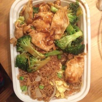 Chinese Food Chamblee Dunwoody