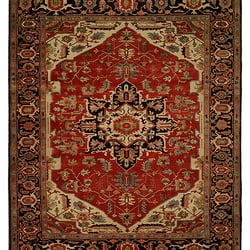 photo of home decor fine rugs san diego ca united states ant