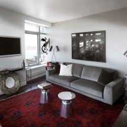 Captivating Photo Of Furniture Corner   Canoga Park, CA, United States