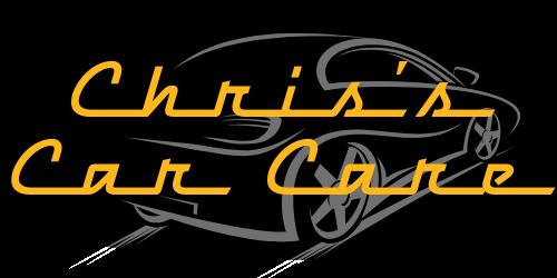 Chris's Car Care: 3448 S Fm 2869, Hawkins, TX