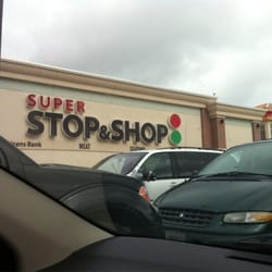 Stop N Shop Hours >> Stop Shop 14 Reviews Grocery 380 Cottage St Pawtucket Ri