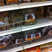 Ct asian grocers