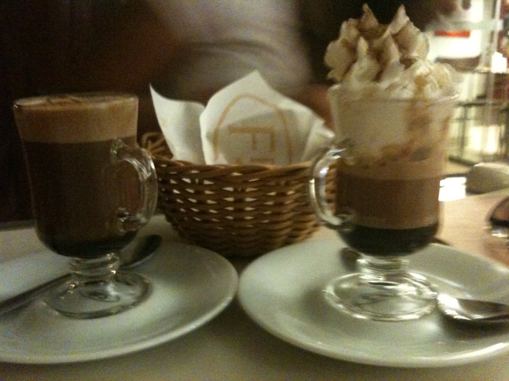 Fran's Café_2