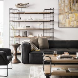 Photo Of Dwell Living   Fort Lauderdale, FL, United States