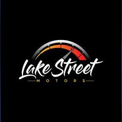Lake Street Motors Used Car Dealers 302 S Lake St Grayslake Il
